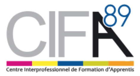 logo-cifa-89-auxerre.png