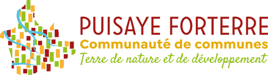 logo-puissaye-forterre.png