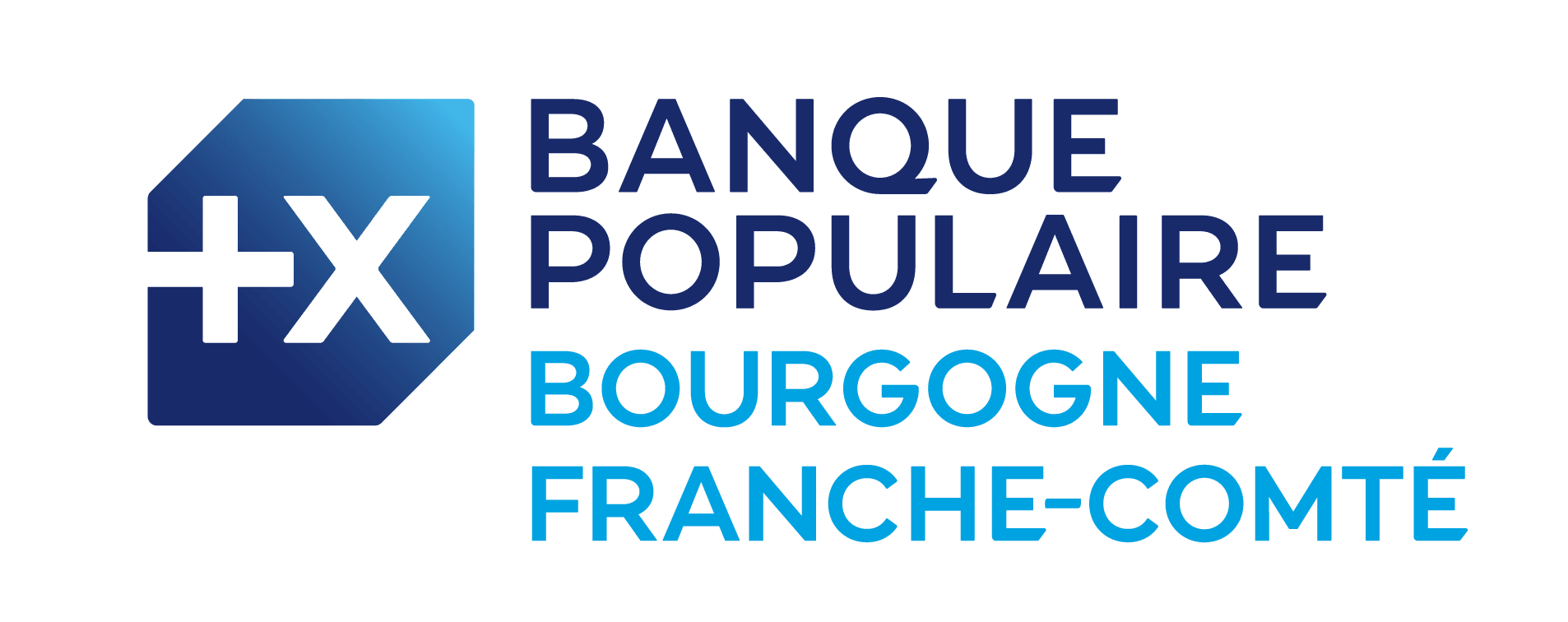 banque_populaire_bfc.png