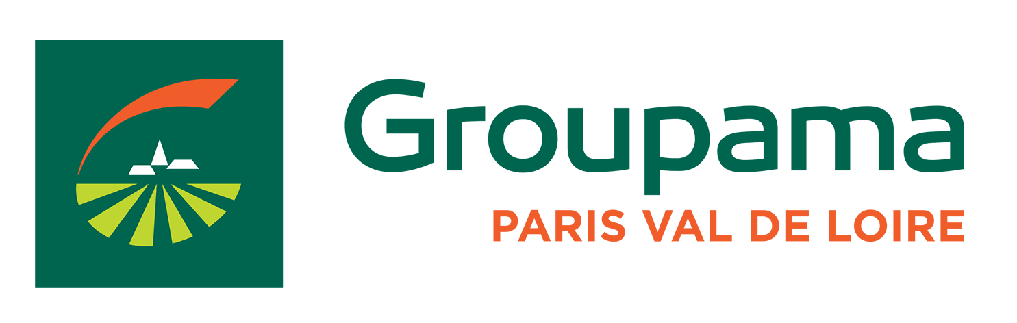 groupama_medium.png