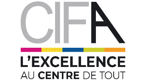 logo-cifa-89-auxerre-2020.png