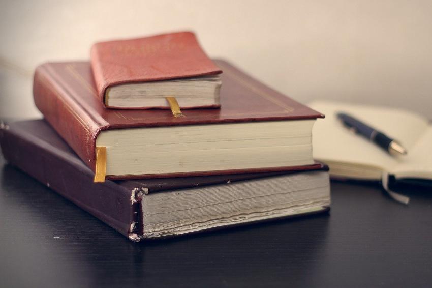 L'édition reste une galère pour les impétrants écrivains ou les  écrivains putatifs : des conseils à compte d'auteur !
