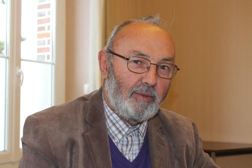 Pour leur prochain voyage d'étude, les élus de Puisaye de Forterre s'envoleront en Roumanie…