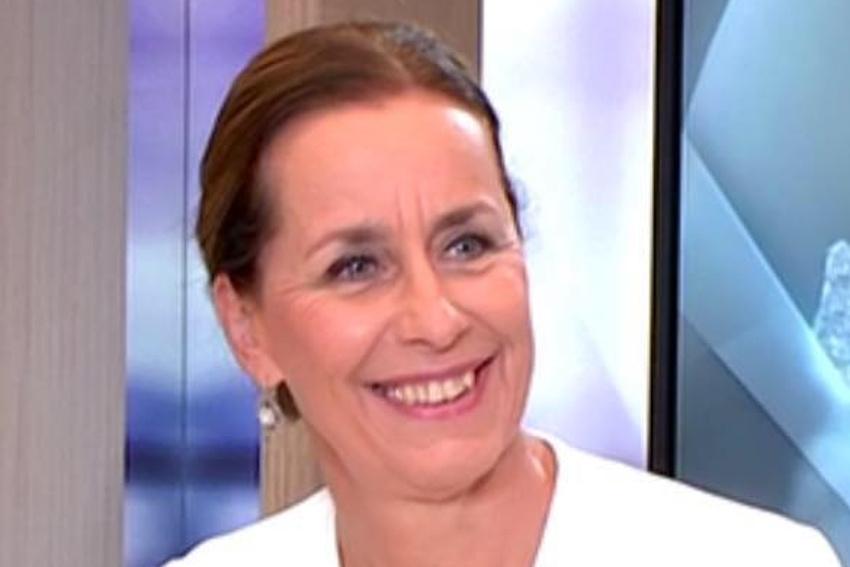 Fabienne KELLER (RENAISSANCE) en visite dans l'Yonne les 03 et 04 mai : convaincre pour le futur de l'Europe…