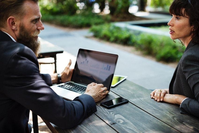 Ils sont des urgentistes auprès des entrepreneurs : les experts-comptables en soutien indéfectible de sortie de crise
