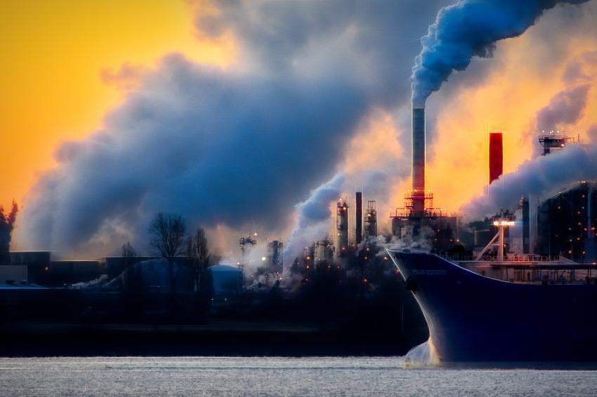 De la croyance à la connaissance : une vision mitigée du réchauffement climatique par les chiffres…