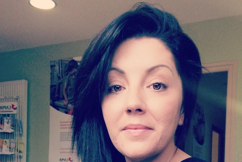 Marjorie MANICOLO : l'atout cœur de la nouvelle stratégie communication déclinée par la CAPEB…
