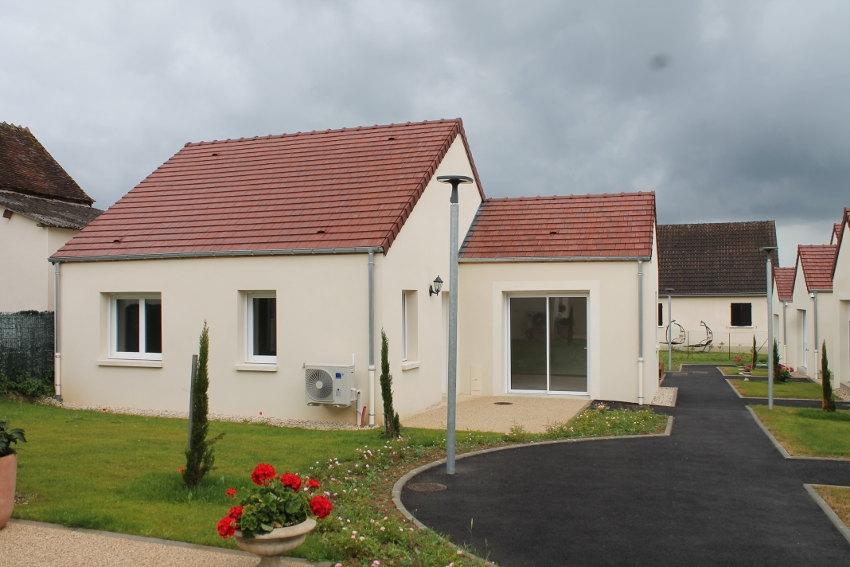 Les Maisonnées de Bourgogne ouvrent leurs portes : alternatives modernes entre domicile et établissement spécialisé…