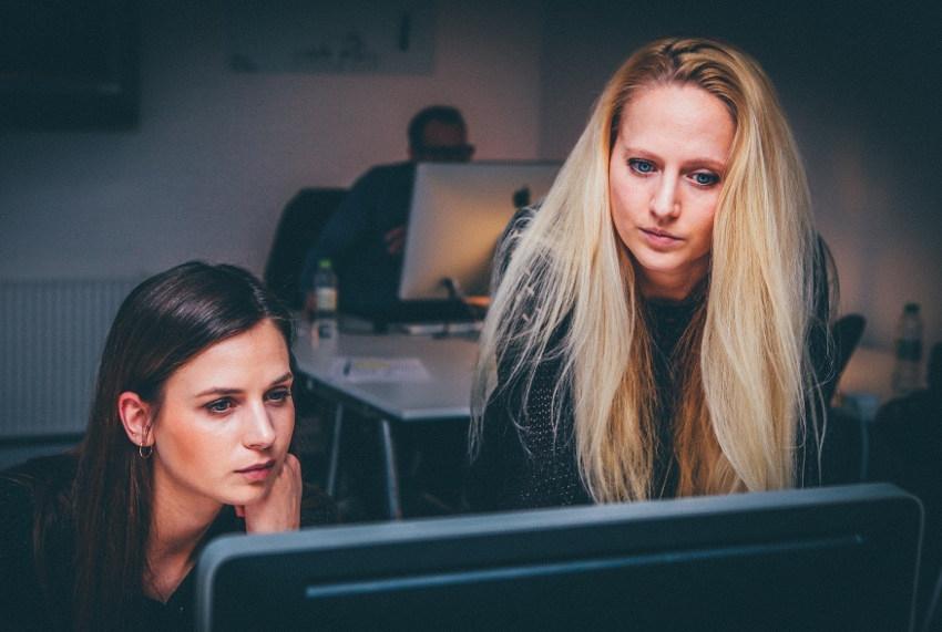 Stratégie : Dominique BERIOT invite les managers à clarifier les demandes faites aux collaborateurs…