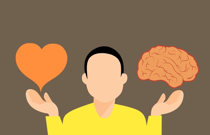 Etes-vous intuitif ? Si oui, écoutez votre petite voix intérieure pour vos objectifs socioprofessionnels…
