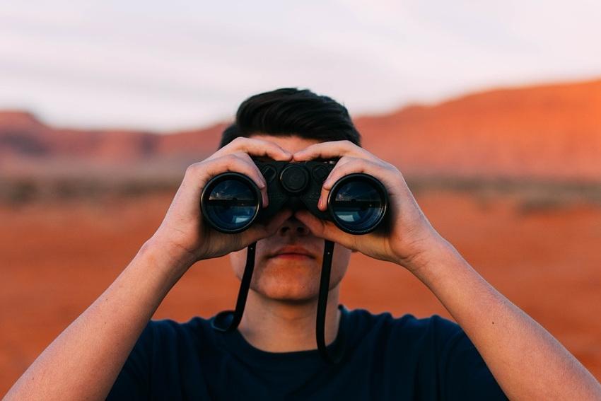 Marcel GUINARD : cultiver au quotidien sa curiosité est un joli défaut nécessaire à l'optimisation de son entreprise...