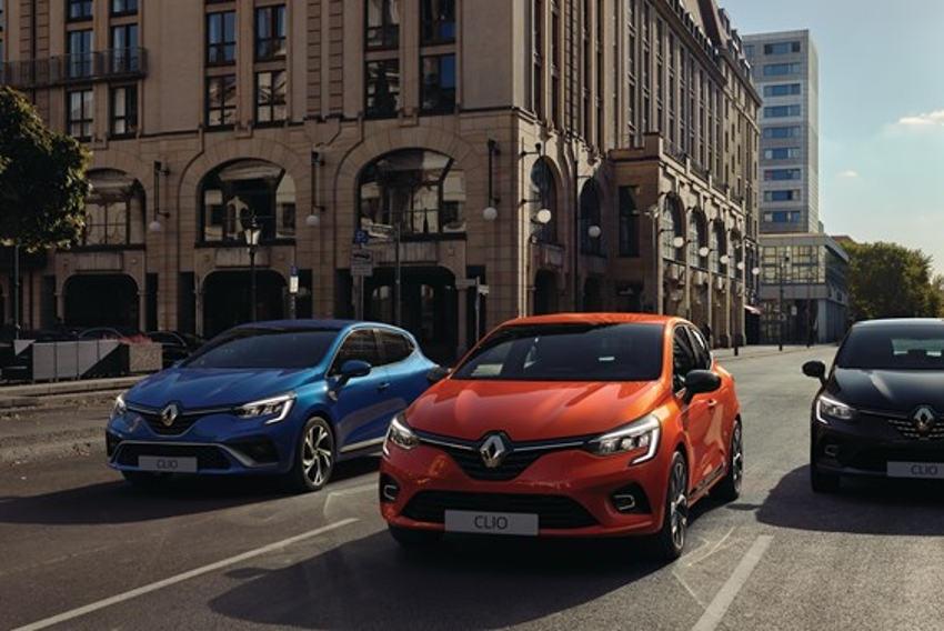 Alliance Renault/Nissan/Mitsubishi : le drame shakespearien en plusieurs actes ne fait que commencer…