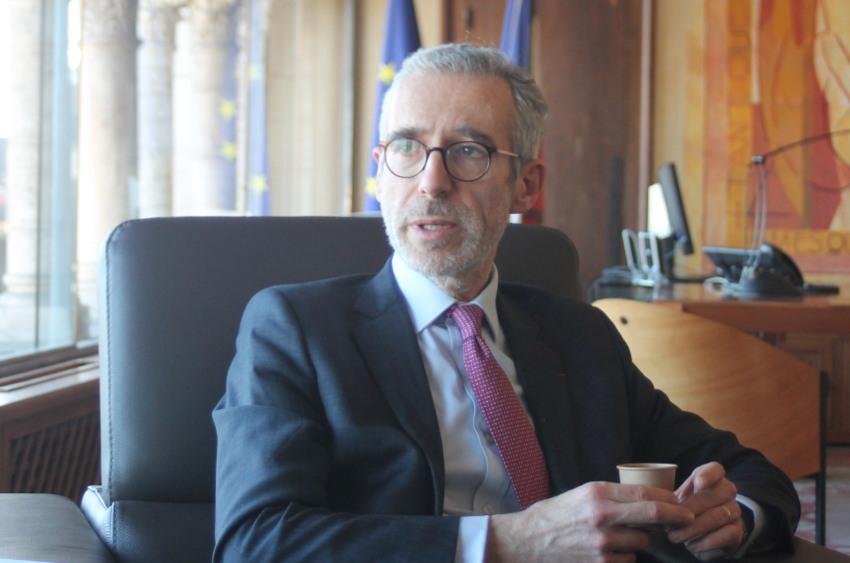 L'urgence économique, priorité absolue pour la Conférence départementale du plan de relance...