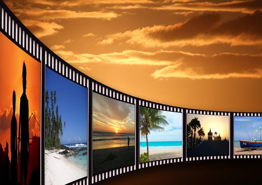 « Requiem pour un massacre » : et si la vie n'était que du cinéma, après tout !