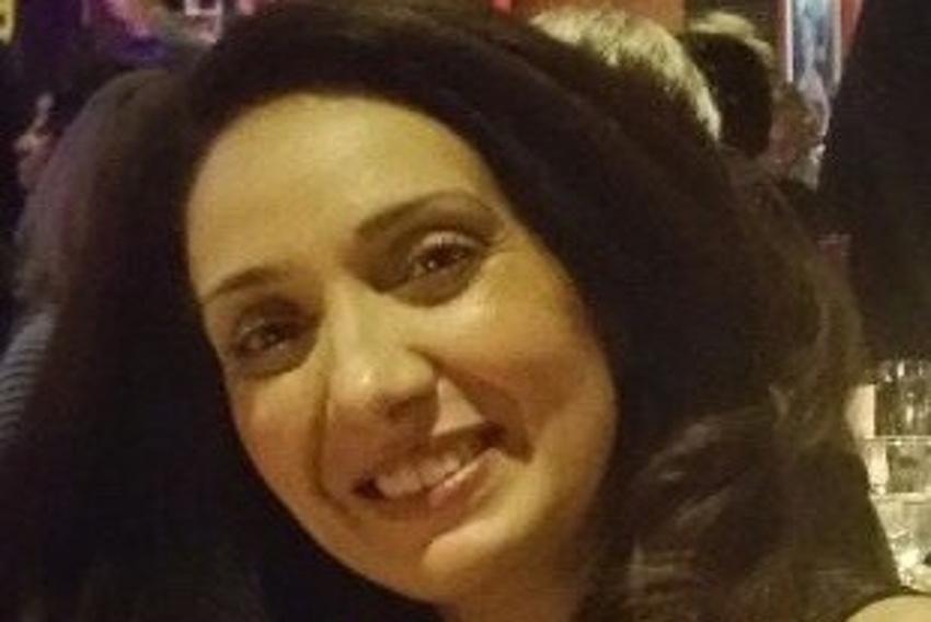 Yosra BOUGHATTAS : « L'entrepreneur qui a le nez dans le guidon ne peut aspirer à la pérennité de son entreprise… »