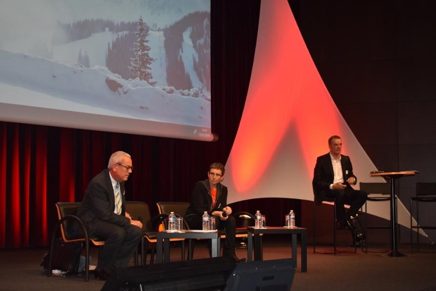 Les agents généraux d'assurance construisent le devenir de leur filière lors du congrès régional d'AGEA à Beaune