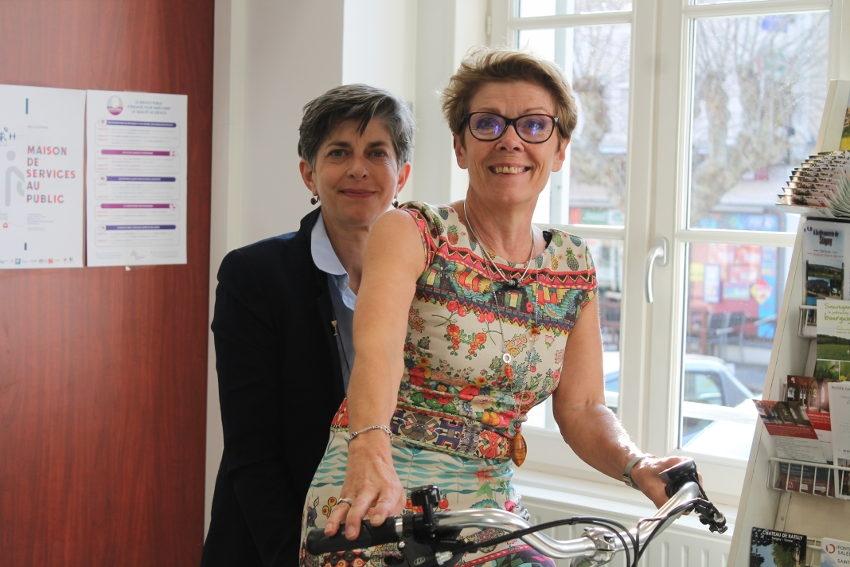 L'an 1 débute pour l'Office de tourisme Chablis, Cure, Yonne et Tonnerrois qui a su faire sa révolution…