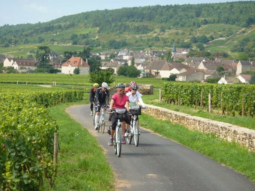 Les propriétaires de vélos à assistance électrique bénéficient d'un coup de pouce de l'Etat…