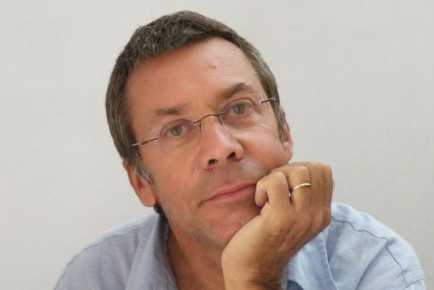 Conférence : le philosophe Philippe BARRIER aborde les aspects sociologiques du diabète…