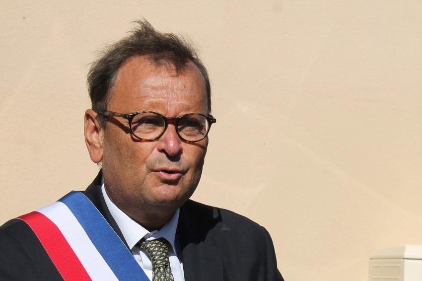 Municipales : Jean-Philippe SAULNIER-ARRIGHI fait valoir les exigences d'AGIR La Droite constructive…