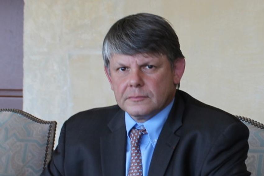 Le G7 débute à Biarritz le 25 août : l'ancien préfet de l'Yonne Jean-Christophe MORAUD en chef d'orchestre…