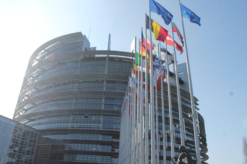 Européennes : les tendances électorales seraient-elles influencées par la peste pour choisir le choléra ?