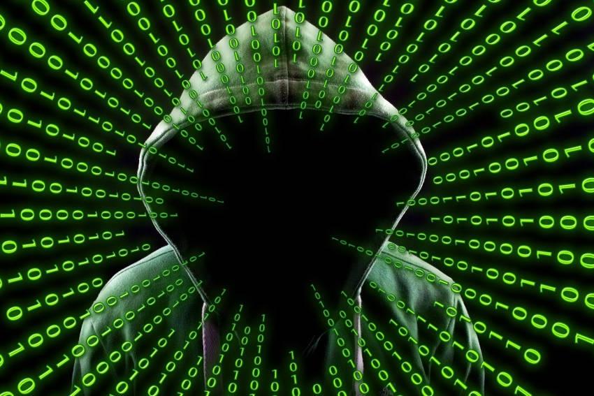 L'essentiel n'est pas de savoir si vous serez piratés un jour mais plutôt quand cela va-t-il arriver !