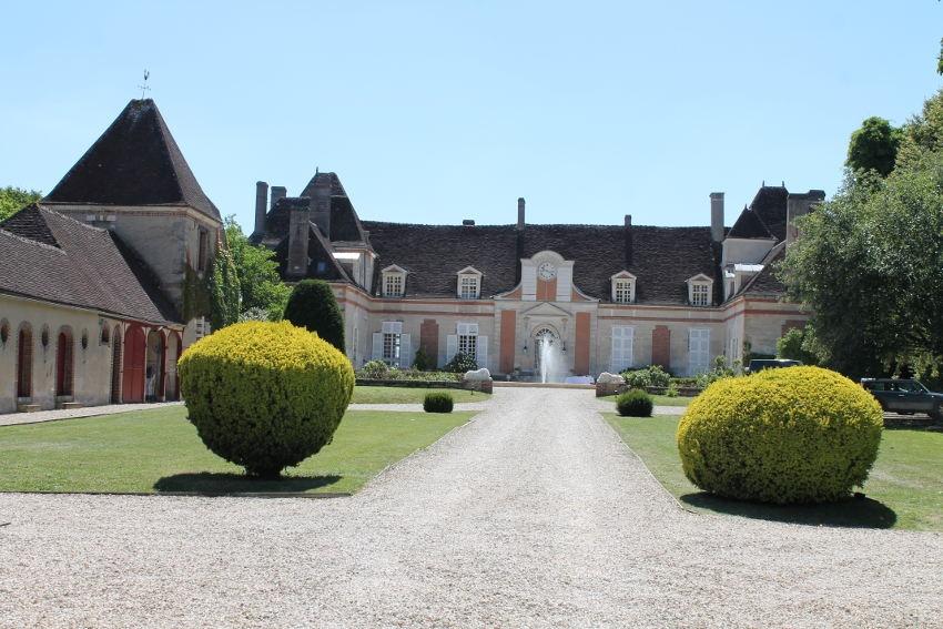 Le « Made in Yonne » et ses richesses touristiques se découvrent aux Rencontres nationales de Chantilly