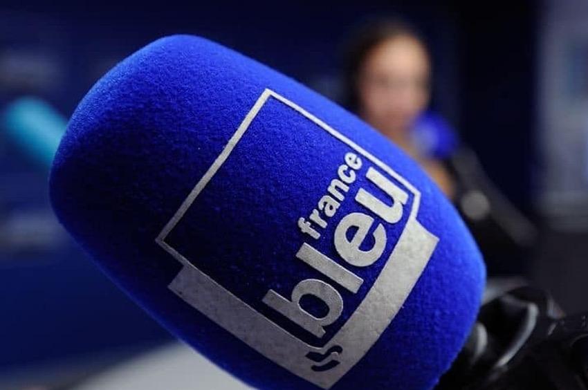 Son audience cumulée est de 13,1 % : France Bleu Auxerre consolide sa seconde place derrière RTL…