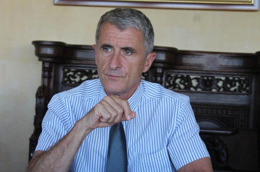Prédateur : la préfecture de l'Yonne ne veut pas se jeter dans la gueule du loup…