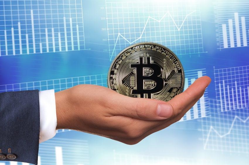 Les arcanes de la crypto-monnaie n'auront bientôt plus de secrets : MUGI propose de les dévoiler !