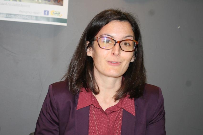 Les Régionales dans le viseur d'Europe Ecologie Les Verts : solidarité et résilience comme leitmotiv…