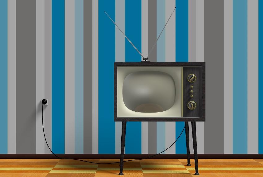 L'audiovisuel de demain : des programmes interactifs et manipulables comme les jeux du cirque d'hier ?