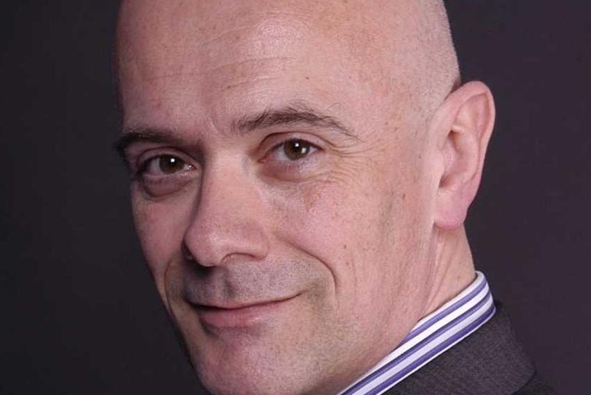 Philippe GABILLIET : pour transgresser les règles, ayez l'audace de devenir audacieux !
