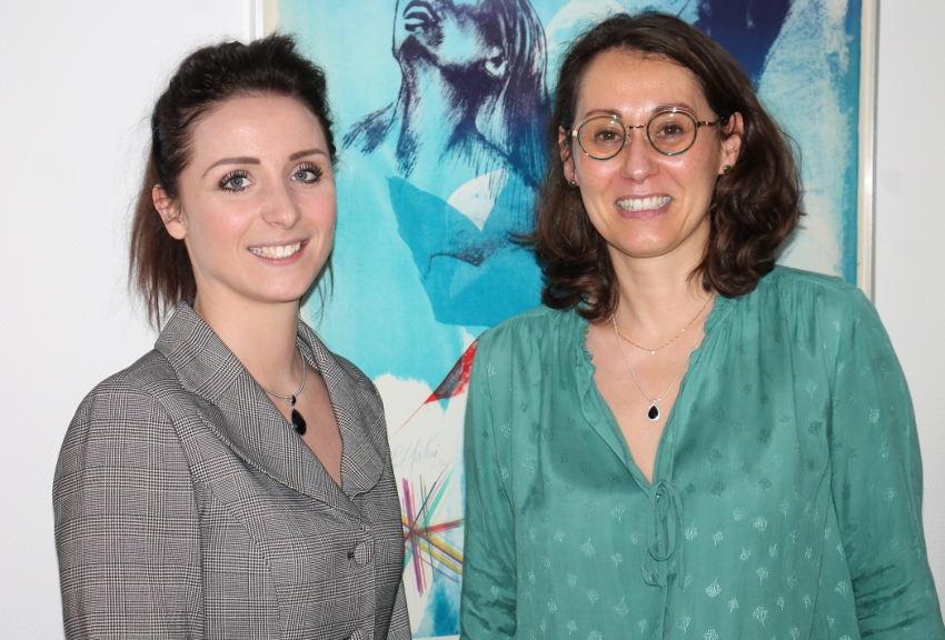 La SAS auxerroise relève un nouveau défi à Paris : ELANTHIA vit la gestion de patrimoine en taille patron