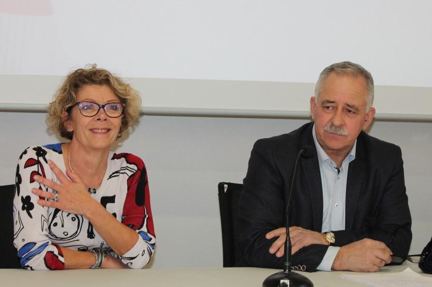 Une délégation d'hôteliers/restaurateurs de l'Yonne rencontrera Edouard PHILIPPE le 22 janvier…