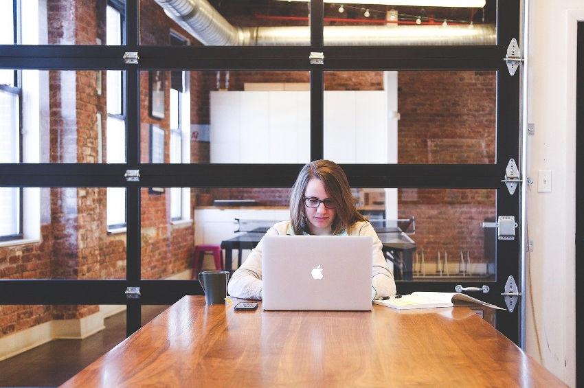 Tout savoir des métiers du numérique : Joigny propose le forum « Oriente-toi Tech » pour les 18/30 ans