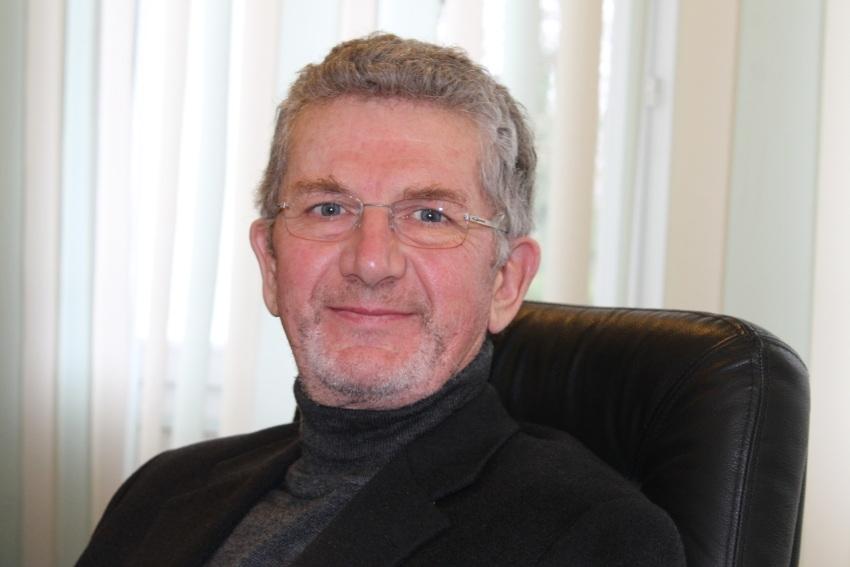 Marcel FONTBONNE (CIFA de l'Yonne) : l'excellence est sa passion !