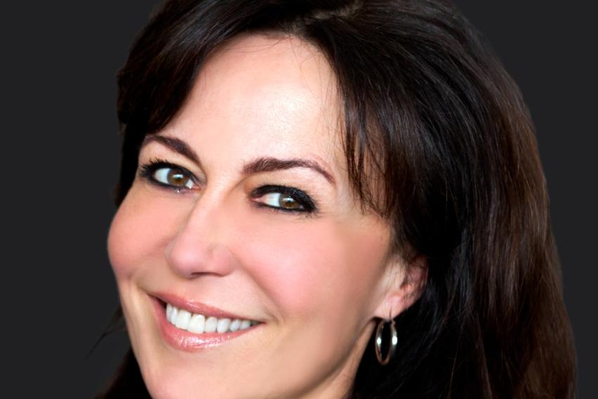 Sandrine MORIN : Et si l'équilibre familial était au cœur de la performance professionnelle ?