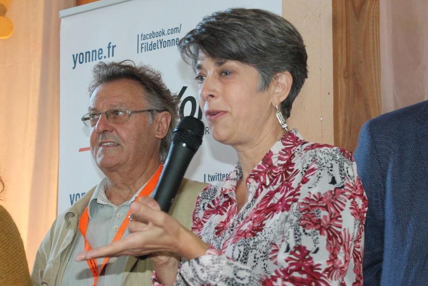 Bilans et projets seront dévoilés lors de l'assemblée générale : Yonne Tourisme anticipe à fond la saison 2021 !