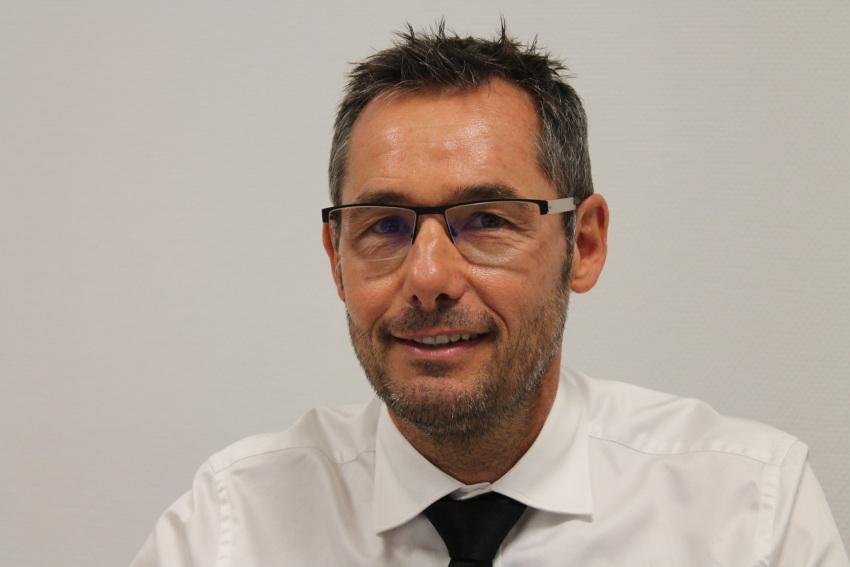 BFC Croissance et Innovation consacre 15 millions d'euros à l'accompagnement des start-up…