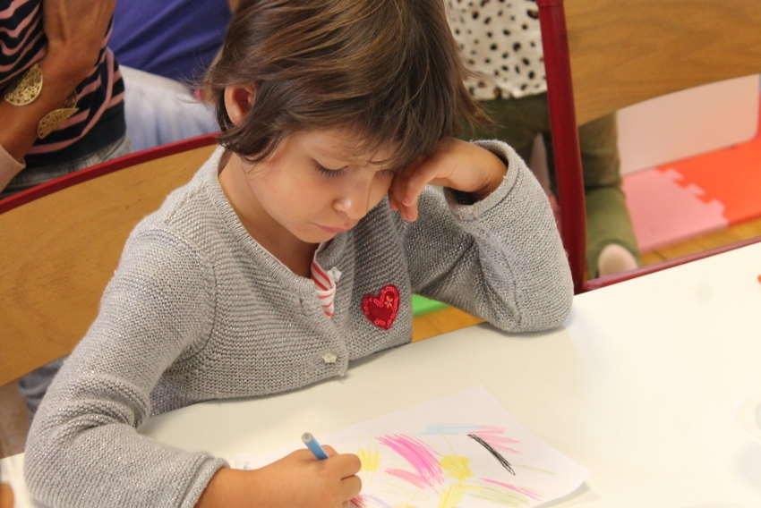 Une expérience originale se vit dans l'Avallonnais : la pédagogie autrement grâce à l'école « hors les murs »