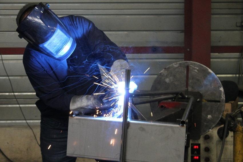 En quête des talents de demain, la filière de l'industrie se refait une santé en matière d'emplois…