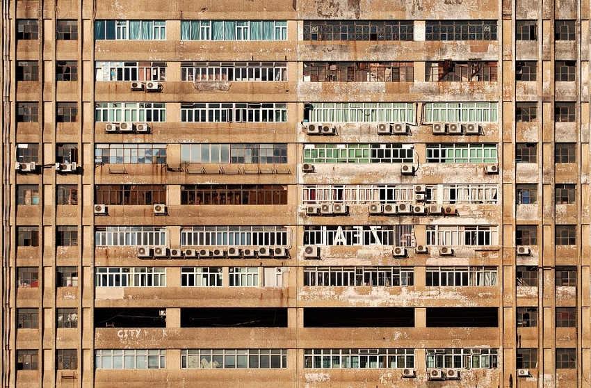 Malgré la hausse des loyers et l'insalubrité, le logement reste le nœud gordien que les politiques ne savent pas trancher…
