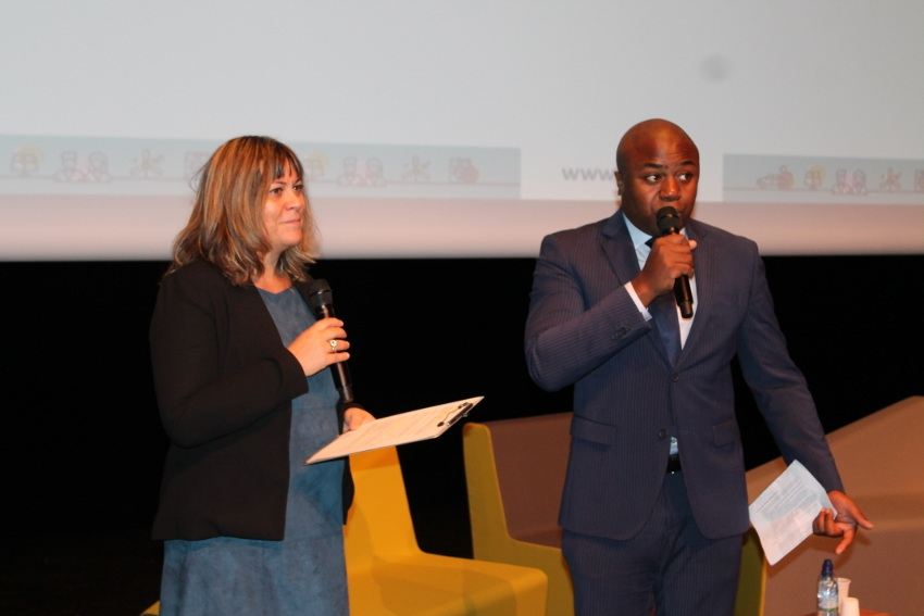 Qualité : le Syndicat départemental d'énergies de l'Yonne a atteint ses objectifs de certification