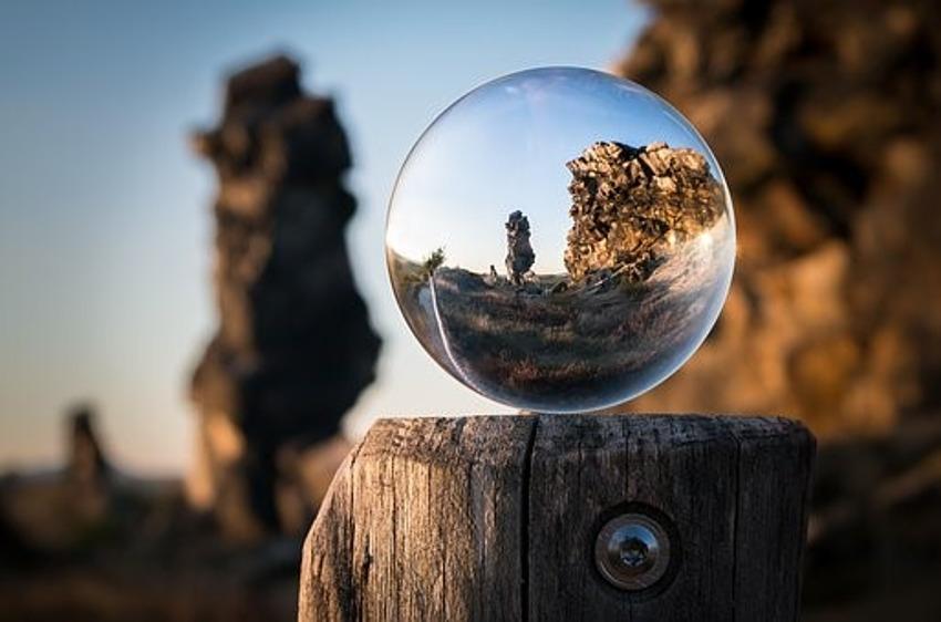 Méthode : et si vous adoptiez enfin le mode « Focus » pour atteindre vos objectifs professionnels ?
