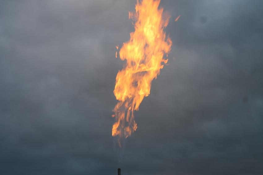 SDEY/GRDF : une flamme au gaz naturel illustre un partenariat abouti…