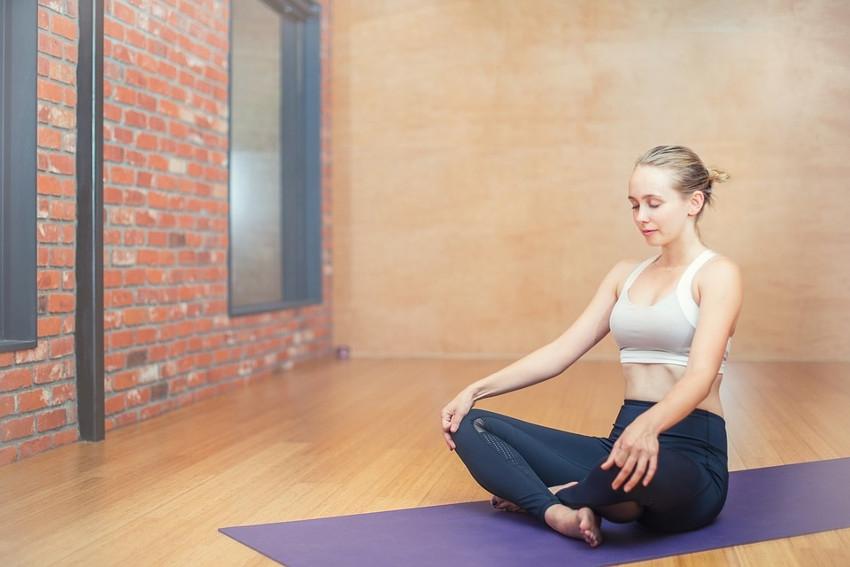 La méditation se développe de plus en plus en entreprise : essayer, c'est l'adopter !