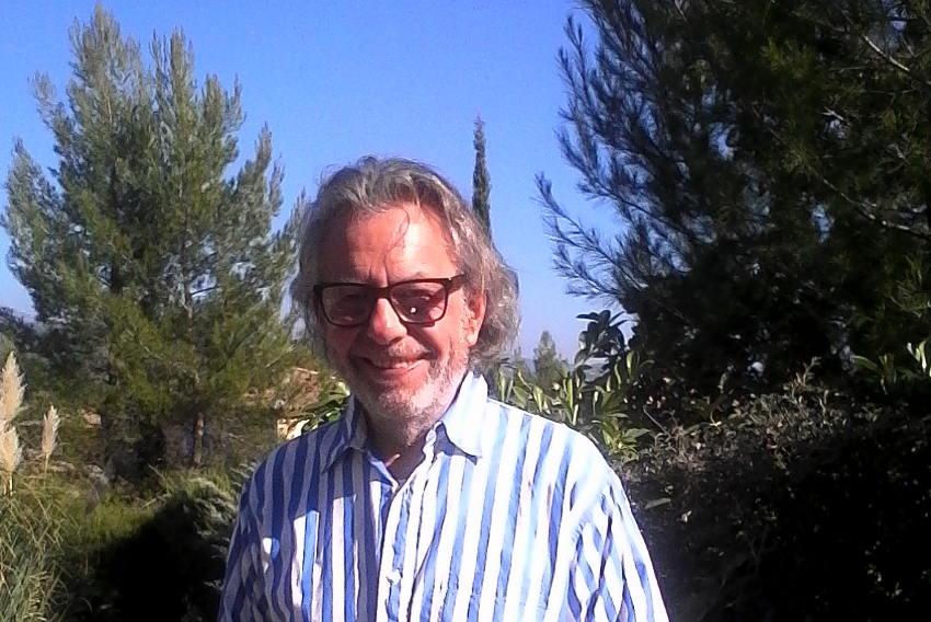 """L'écrivain Jean-Paul ALLOU publie un nouvel ouvrage : """" Dieu et la culture m'ont aidé à vaincre mes combats…"""""""