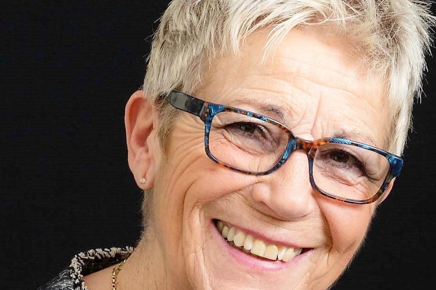 Monique RUBIN : « Notre priorité en 2018 sera de nous battre contre la prolifération abusive des vide-greniers »